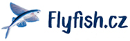 Flyfish.cz
